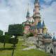Disneyland Park Paris 024