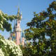Disneyland Park Paris 025