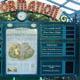 Disneyland Park Paris 026