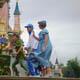 Disneyland Park Paris 027