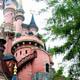 Disneyland Park Paris 033