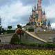 Disneyland Park Paris 036