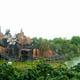 Disneyland Park Paris 040