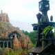 Disneyland Park Paris 041