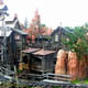 Disneyland Park Paris 052