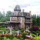 Disneyland Park Paris 069
