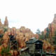 Disneyland Park Paris 093