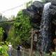 Disneyland Park Paris 139
