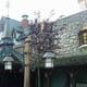Disneyland Park Paris 155