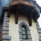 Disneyland Park Paris 157