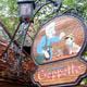 Disneyland Park Paris 159