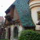 Disneyland Park Paris 161