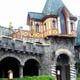 Disneyland Park Paris 163