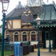 Disneyland Park Paris 168