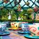 Disneyland Park Paris 171