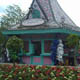 Disneyland Park Paris 175