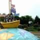 Disneyland Park Paris 186