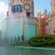 Disneyland Park Paris 190