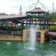 Disneyland Park Paris 191