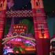 Disneyland Park Paris 193