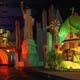 Disneyland Park Paris 195