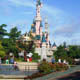 Disneyland Park Paris 198