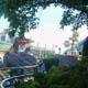 Disneyland Park Paris 199