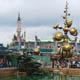 Disneyland Park Paris 202