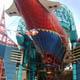 Disneyland Park Paris 213