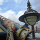 Disneyland Park Paris 226