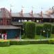 Disneyland Park Paris 232