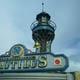 Disneyland Park Paris 234