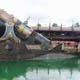 Disneyland Park Paris 236