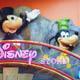 Disneyland Park Paris 243