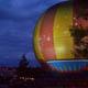Disneyland Park Paris 251