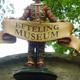 Efteling 077