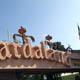 Gardaland 006