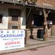 Gardaland 017