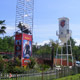 Movieland Park 025