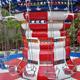 Movieland Park 014