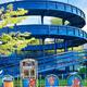 Movieland Park 038