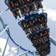 SeaWorld Orlando 006