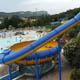 Riovalli Parco Acquatico 004
