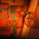 Miragica - La Terra dei Giganti 039