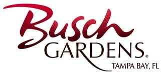 Busch Gardens Tampa Coaster 2011: lanciato Intamin?