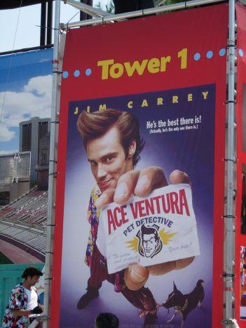 Canevaworld Movieland Park (Resort) Videointervista a Fabio Amicabile e commemorazione di Michael Jackson