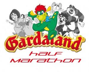Gardaland La prima Half Marathon al parco