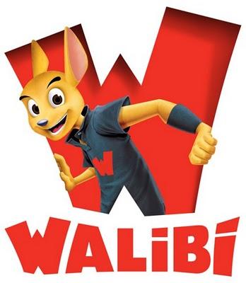 Walibi Belgium Ritornerà Turbine?