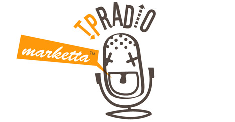 Tpradio - puntata 5