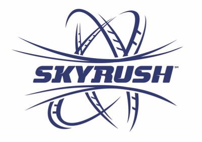 Hershey Park Nuovi dettagli su SkyRush, l'Hyper per il 2012